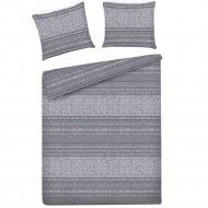 Комплект постельного белья «Home&You» 53032-SZA9-C1620