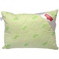 Подушка «Софтекс» Premium Soft, Комфорт Bamboo, 50х70 см