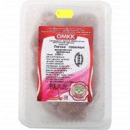 Почки говяжьи «ОМКК» замороженные, 1 кг.