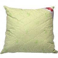 Подушка «Софтекс» Premium Soft, Комфорт Bamboo, 70x70 см