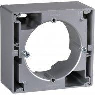 Коробка для наружного монтажа «Schneider Electric» Sedna, SDN6100160