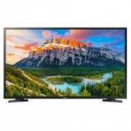 LED телевизор «Samsung» UE43N5000AUXRU.