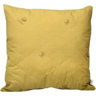 Подушка «Софтекс» Premium Soft, Комфорт, верблюжья шерсть, 50х70 см