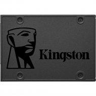 Твердотельный накопитель «Kingston» SA400S37/480G, 480Gb, A400