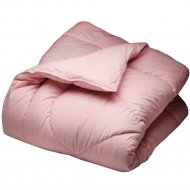 Одеяло «Софтекс» Medium Soft, Стандарт, синтепон, 140x205 см