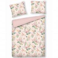 Комплект постельного белья «Home&You» 54665-ROZ1-C1620