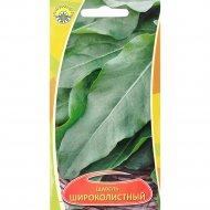 Семена щавеля «Изумруд» 0.3 г