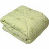 Одеяло «Софтекс» Medium Soft, Стандарт, бамбук, 172x205 см