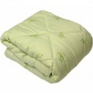 Одеяло «Софтекс» Medium Soft, Стандарт, бамбук, 200x220 см