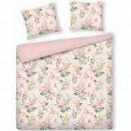 Комплект постельного белья «Home&You» 54665-ROZ1-C2022