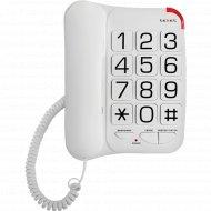 Проводной телефон
