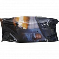 Cалфетки влажные детские ромашка «Zala» ZL23500, 120 шт.