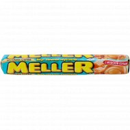 Ирис «Meller» со вкусом соленой карамели, 38 г.