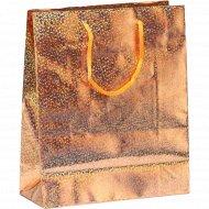 Пакет подарочный, 15237.