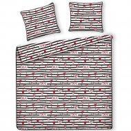 Комплект постельного белья «Home&You» 54695-BIA-C2022