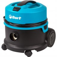 Пылесос «Bort» BSS-1010HD