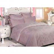 Комплект постельного белья «Inna Morata» двуспальный, 50x70