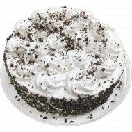 Торт «Кофейный» 1 кг