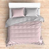Комплект постельного белья «Home and You» Евро, 70x80