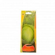 Семена капусты«Белорусская 85» 0.3 г