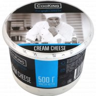 Сыр мягкий