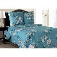 Комплект постельного белья «Formula Trade» Betty, полуторный, 70x70