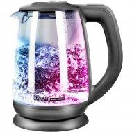Чайник «Redmond» RK-G214S, 1.7 л.