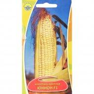 Семена кукурузы «Юнион F1» 2 г