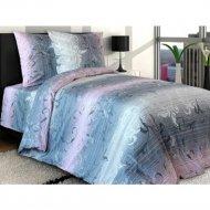 Комплект постельного белья «Formula Trade» Jacquard, полуторный, 70x70