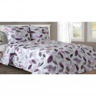 Комплект постельного белья «Formula Trade» Mirabel, двуспальный, 70x70
