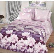 Комплект постельного белья «Моё бельё» Любовь, полуторный, 70x70