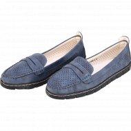 Туфли женские «Lady One» LO-2659-11-5.