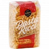 Макаронные изделия «Pasta Ricci» рожки, 450 г.