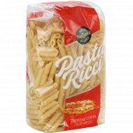 Макаронные изделия «Pasta Ricci» высший сорт, 450 г.