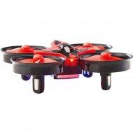 Квадрокоптер «Revell» Fizz, 23823