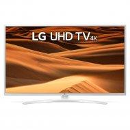 Телевизор «LG» 49UM7490PLC.