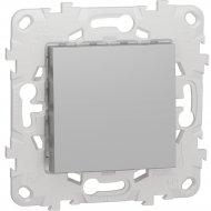 Выключатель «Schneider Electric» Unica New, NU520130