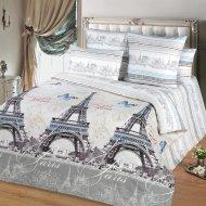 Комплект постельного белья «Моё бельё» Винтаж, полуторный, 70x70