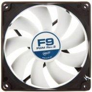 Вентилятор для корпуса AFACO-09000-GBA01 «Arctic Cooling» F9 92mm