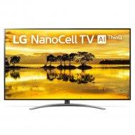 Телевизор «LG» 55SM9010PLA.