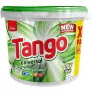 Стиральный порошок «Tango» универсальный, 5 кг.
