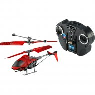 Вертолет «Revell» Flash, 23814