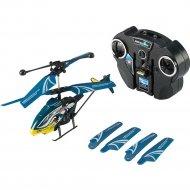 Вертолет «Revell» Roxter, 23892