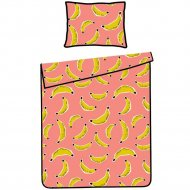 Комплект постельного белья «Home&You» 55912-ROZ9-10P13