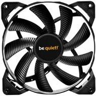 Вентилятор для корпуса BL040 «be quiet!» Pure Wings 2 140mm PWM