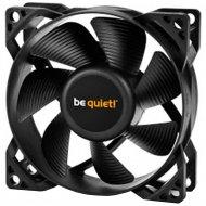 Вентилятор для корпуса BL044 «be quiet!» Pure Wings 2 80mm