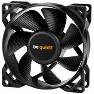 Вентилятор для корпуса BL045 «be quiet!» Pure Wings 2 92mm