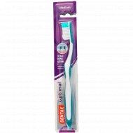 Зубная щетка «Dentax» 0913.