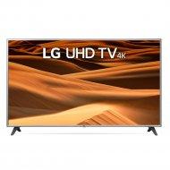 Телевизор «LG» 75UM7090PLA.