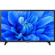 Телевизор «LG» 32LM550BPLB.